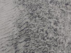 Sandscape.